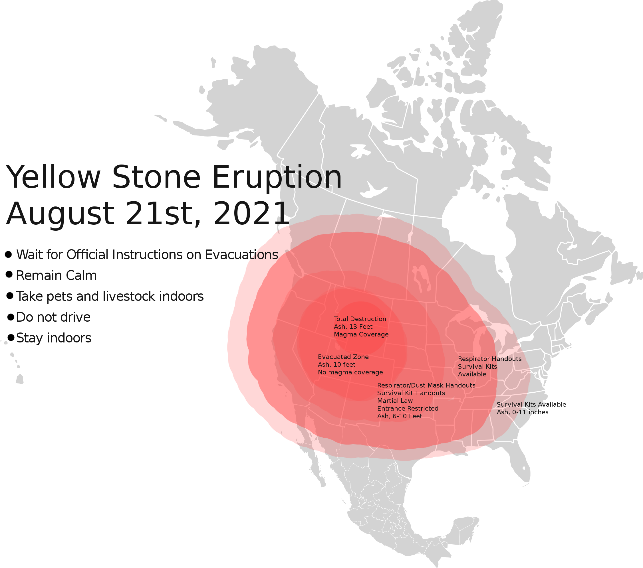 yellowstone supervolcano eruption - photo #36