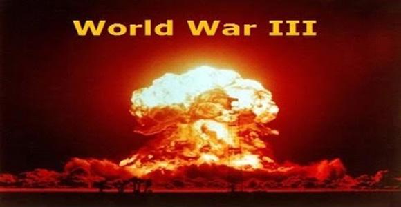 The Worst Case Scenario is World War III
