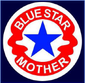 Blue Star Moms
