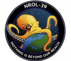 https://fabiusmaximus.files.wordpress.com/2014/06/octopus-nsa-nrol-39-e1401937117985.jpg?w=600