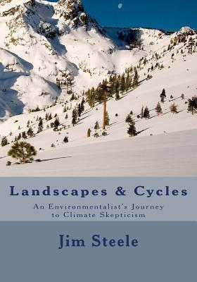 Landscapes and Cycles