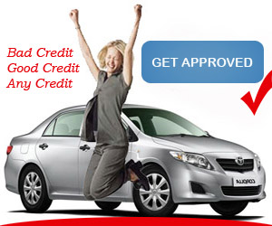 Car Loans For Older Cars