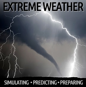 Preparing for Extreme Weather