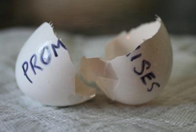 """""""Broken Promises"""" by Herrfous1"""