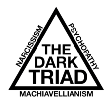 The dark triad