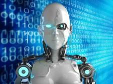 Automation robot