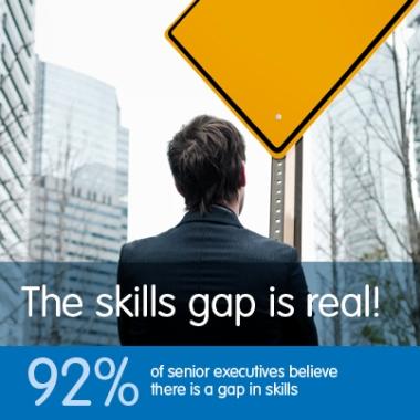 Skills Gap