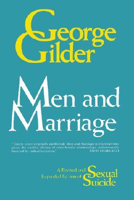 Gender Roles & Marriage