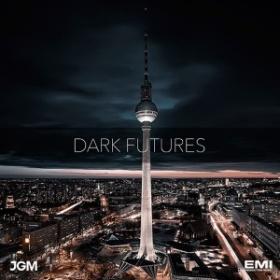 Dark futures