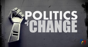 Politics of Change