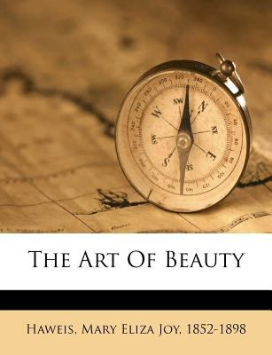 The Art of Beauty