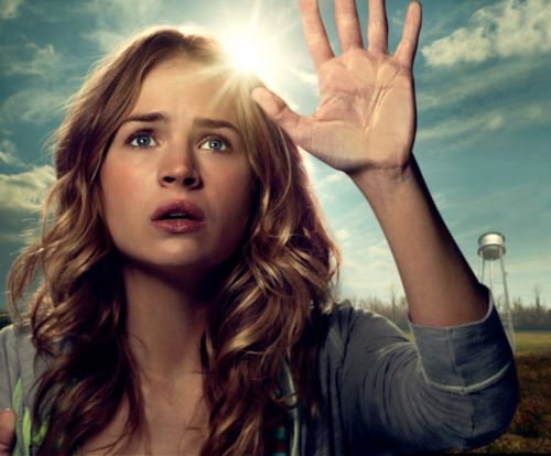 Britt robertson in ask me anything Part 7