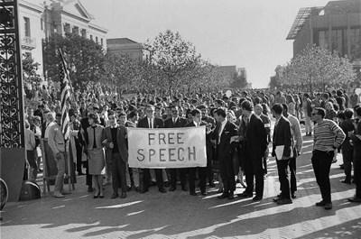Speeches on line