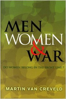 [Image: men-women-war.jpg]