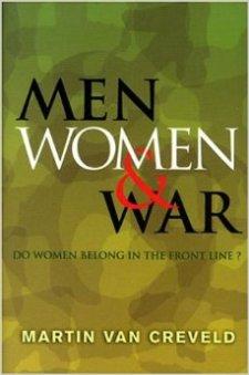 Men, Women & War