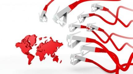 China cyberattack