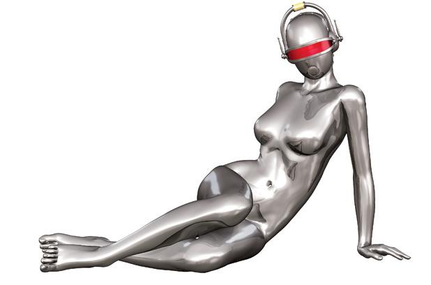 tech robot brothel could open