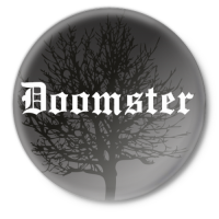 Doomster