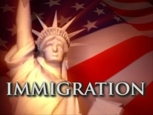 Is turn of the century immigration a good platform essay topic?