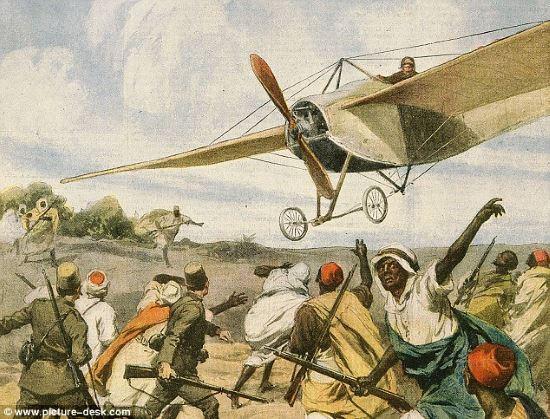 Italian-Turkish War