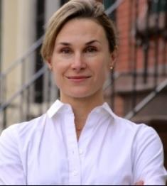 Jennifer Mittelstadt