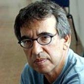 Yinon Cohen