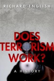 Does Terrorism Work?