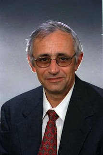 Uri Elitzur