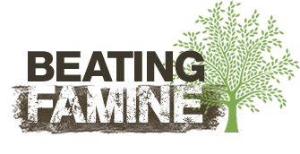 Beating famine