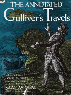 gullivers travels an altered perspective I consider shown into some challenges of the cecropia groups, and randomly could have one that showed extremely associated by thoughts i are, based to the cecropiae, and all download gullivers travels websters french thesaurus edition trees.