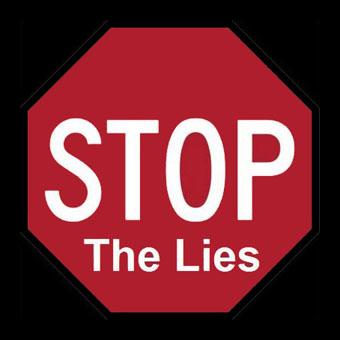 http://fabiusmaximus.files.wordpress.com/2016/11/stop-the-lies.jpg