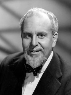 Robert Morley as Andrew Undershaft