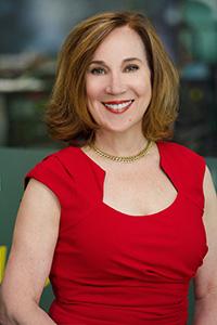 Kathleen Hays