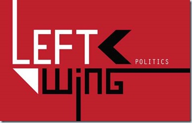 left wing dating website Left-wing politics supports social equality and egalitarianism, often in opposition to social hierarchy it typically involves a concern for those in.