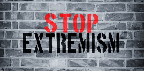 Stop Extremism