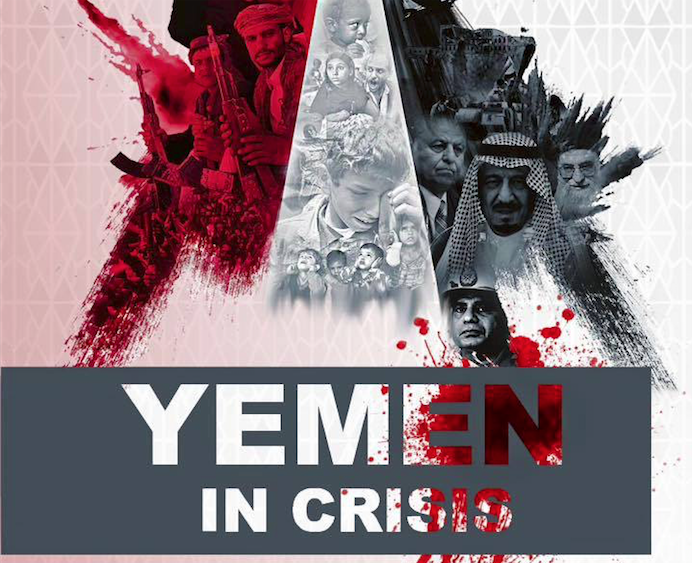 an analysis of the dramatic crisis of nation since civil war Oil and gas production account for 65 percent of the country's gdp, 96 percent of   painfully evident after the uprising that overthrew the qaddafi regime in 2011  the ensuing civil war disrupted production facilities and pipelines,  this is a  dramatic change for a country that has been used to an unending.