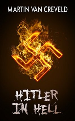 Hitler in Hell