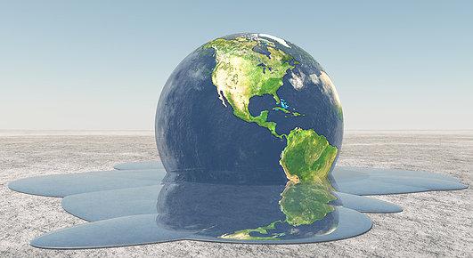 Cost the earth перевод идиомы cash back switips